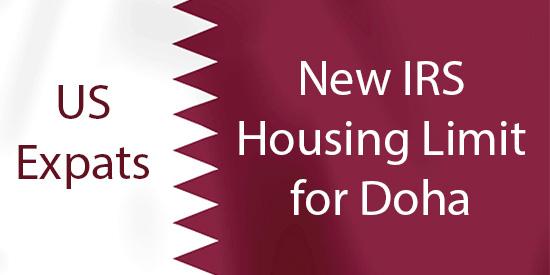 new-irs-housing-limit