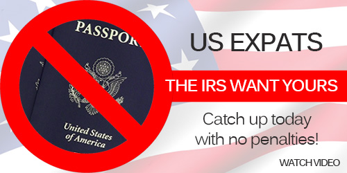 no-more-us-taxes