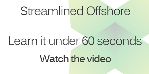 streamlined-learn-60-seconds