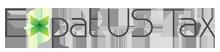 EUST-Logo-HD-Small
