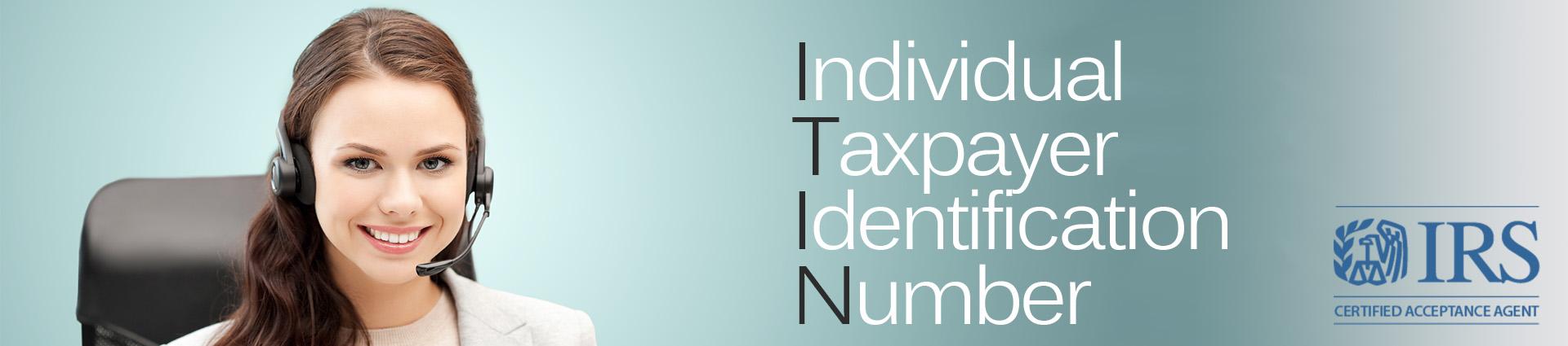customer-service-banner-ITIN