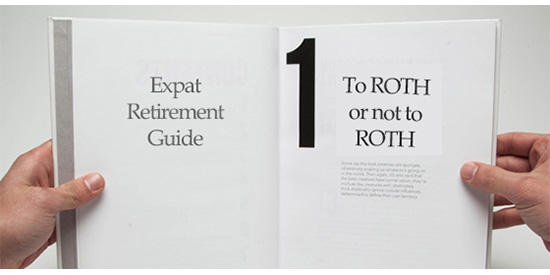 ira-roth-or-not-traditional-roth-blog