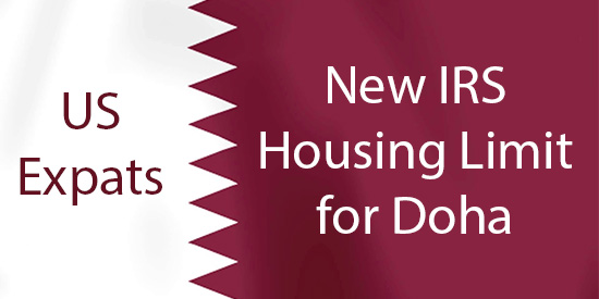 new-irs-housing-limit