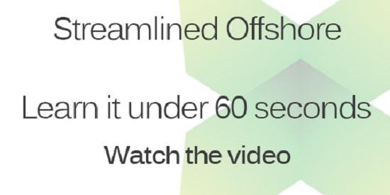 streamlined-learn-60-seconds