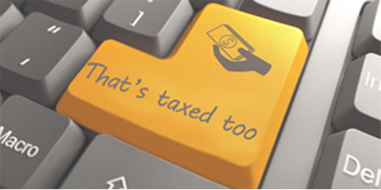 thats-taxed-too