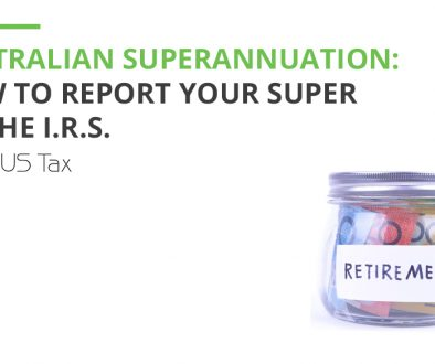 superannuation fund